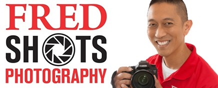 Fredshots Photography